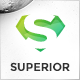 Superior - Responsive MultiPurpose WordPress Theme