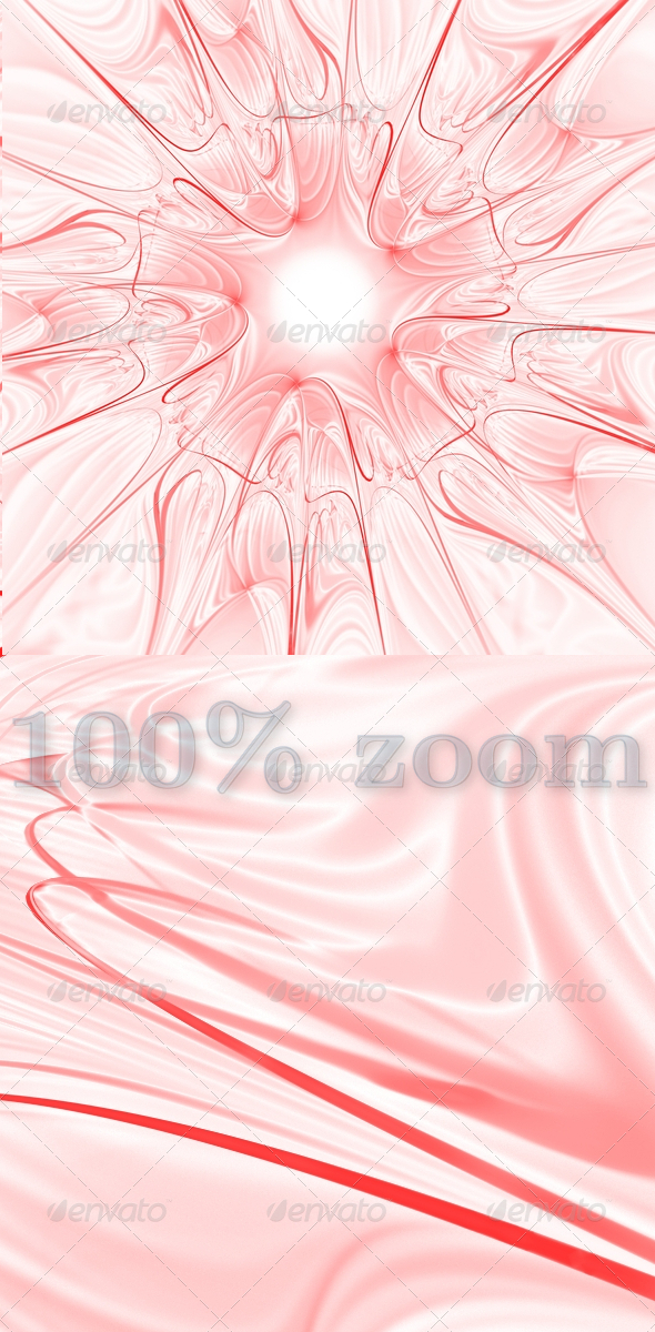 GraphicRiver Pack of Abstract Fluid Motion Background 6234814