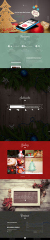 04_xland_exclusive_christmas_new_year_package_promotion_page.__thumbnail