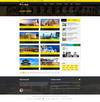 05-top-deals-sidebar.__thumbnail