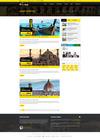 07-top-deals-listview-sidebar.__thumbnail