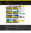 11-top-activities-sidebar.__thumbnail