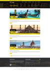 12-top-activities-listview.__thumbnail