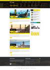 13-top-activities-listview-sidebar.__thumbnail
