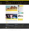 17-blog-listview-sidebar.__thumbnail