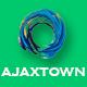 AjaxTown