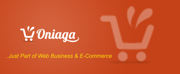 Oniaga-590x242
