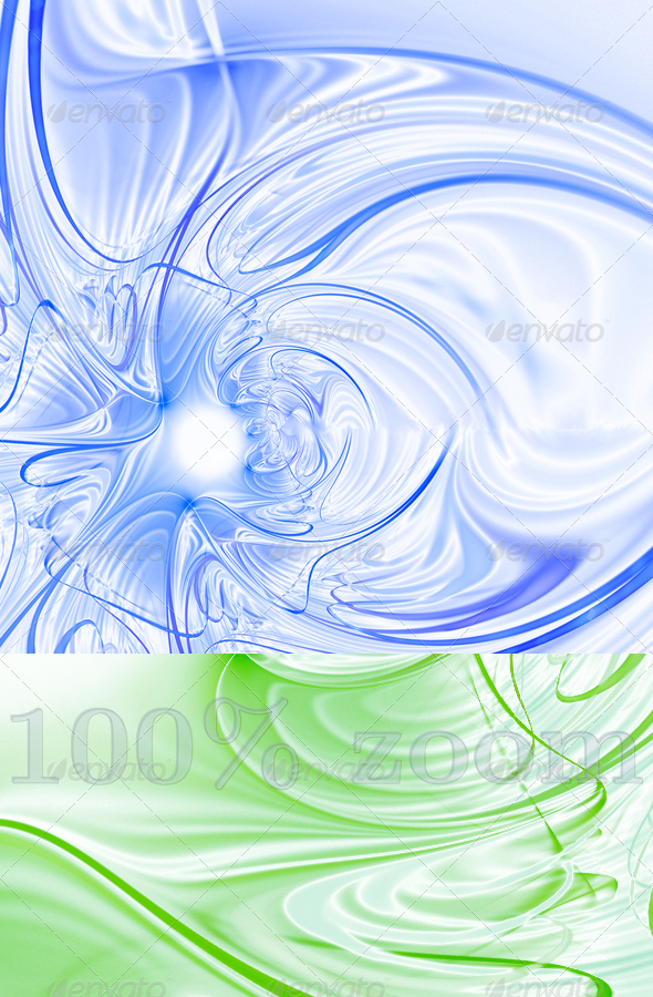 GraphicRiver Abstract Fluid Motion Background Vol 2 6271081