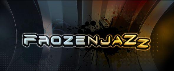 Header_frozenjazz_aj_590_242