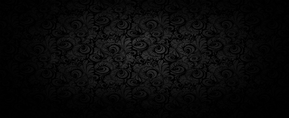 Cool-black-background33