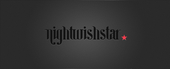 nightwishstar