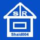 shaid004