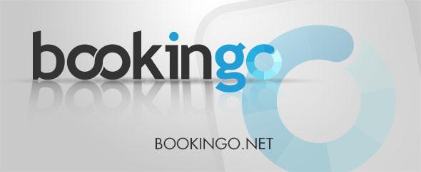 Bookingo