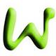 WasabiBoy