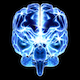 Brain Energy II - VideoHive Item for Sale