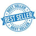 Best seller stamp - PhotoDune Item for Sale