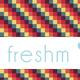 freshm
