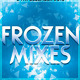 Frozen Mixes Flyer Template - GraphicRiver Item for Sale