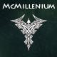 McMillenium