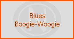 Blues / Boogie-Woogie