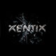 xentix