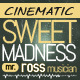 Sweet Madness - AudioJungle Item for Sale