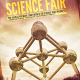 Science / Scientific Congress Flyer - GraphicRiver Item for Sale