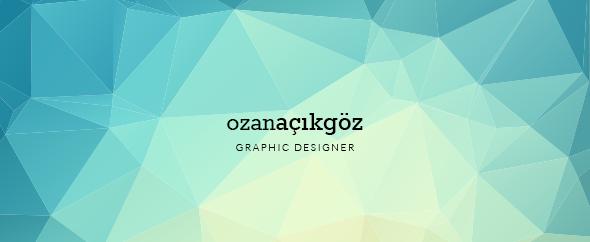OzaNazY