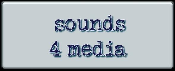 sounds4media