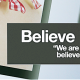 Believe - VideoHive Item for Sale