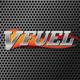 virtualfuel