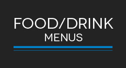 Food/Drink Menus