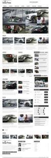 03_homepage1.__thumbnail