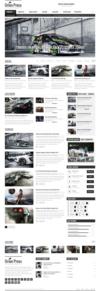 04_homepage2.__thumbnail