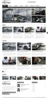 05_homepage3.__thumbnail
