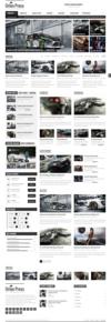 06_homepage4.__thumbnail