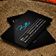 Business Card,  - GraphicRiver Item for Sale