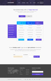 03_signup_and_pricing.__thumbnail