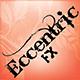 EccentricFX