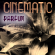 Factory Of Parfum - AudioJungle Item for Sale