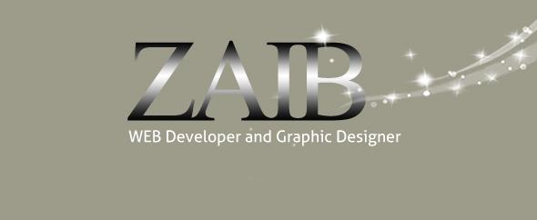zaib_rahman