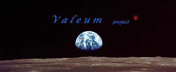 Valeum