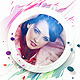 Stylish Photo Manipulation - GraphicRiver Item for Sale