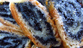 Poppy Seed Rolls 1 - PhotoDune Item for Sale