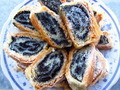 Poppy Seed Rolls 2 - PhotoDune Item for Sale
