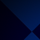 RXIII