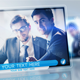 Corporate Multi Video Promo - VideoHive Item for Sale
