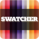 Swatcher Script for Adobe After Effects - VideoHive Item for Sale