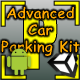 Advanced Car Parking Kit Mobile v1.1 - ActiveDen Item for Sale
