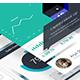 Mobile App Presentation Mock-Up - GraphicRiver Item for Sale